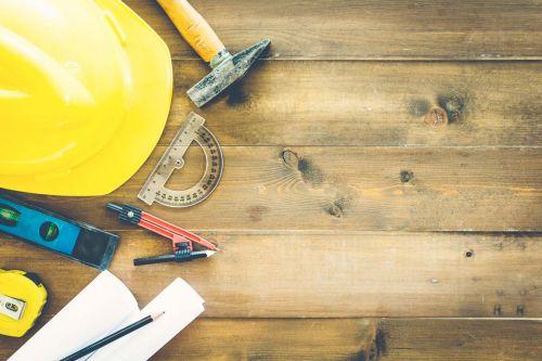 Rénovation maison, les aides