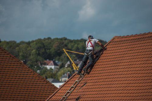 Choix de tuiles pour sa toiture