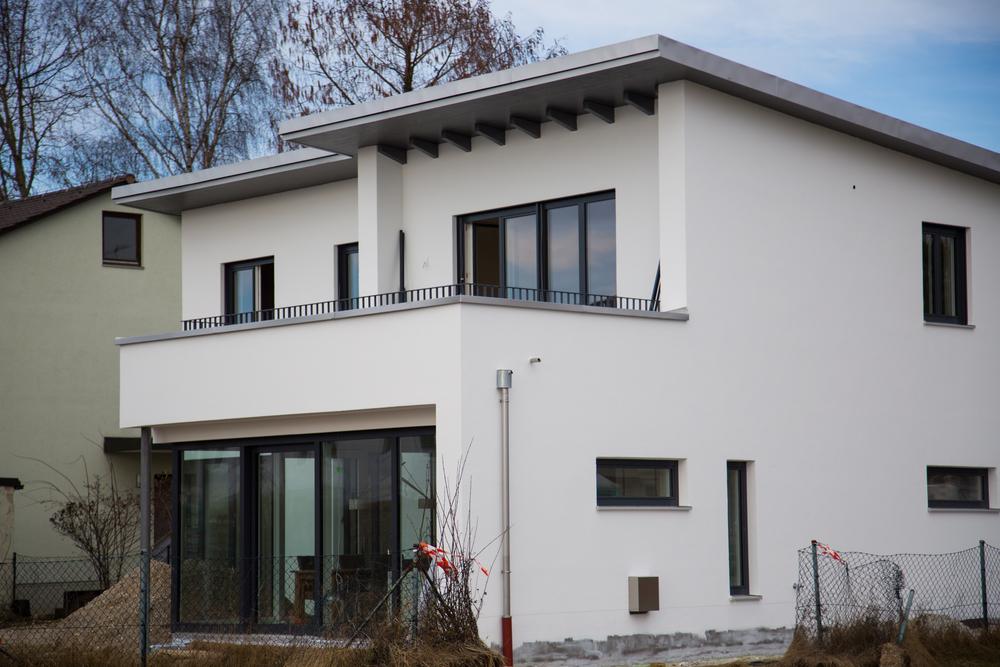 oph_toit_plat_renovation