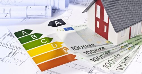 prime-renov-isolation-maison-subvention