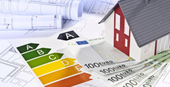 Profitez des mesures gouvernementales pour vos rénovations énergétiques