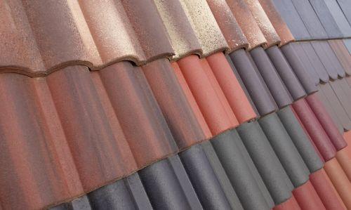 Vous avez le choix pour faire évoluer la couverture de votre toit.