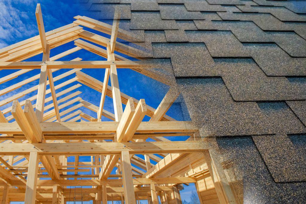 Des toitures à l'ère écologique