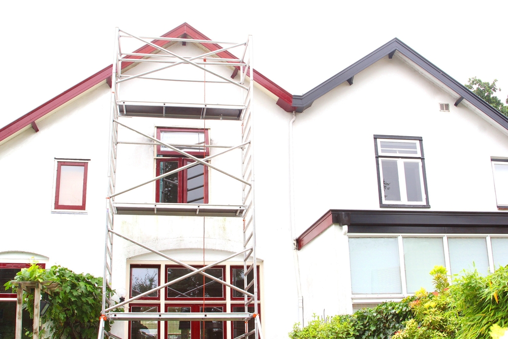 Traitement-facade-revetement-oph